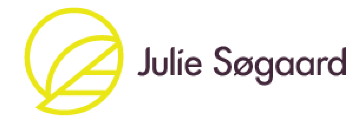 Julie Søgaard